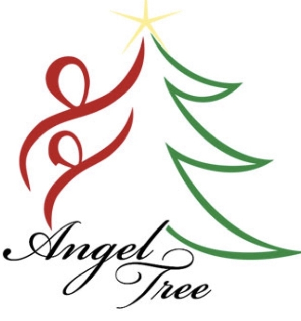LeFlore Angel Tree